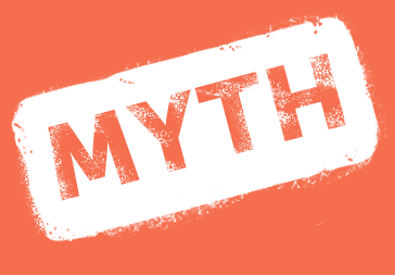 5 Investment Myths
