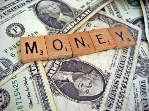 Millionaire-before-30-tips