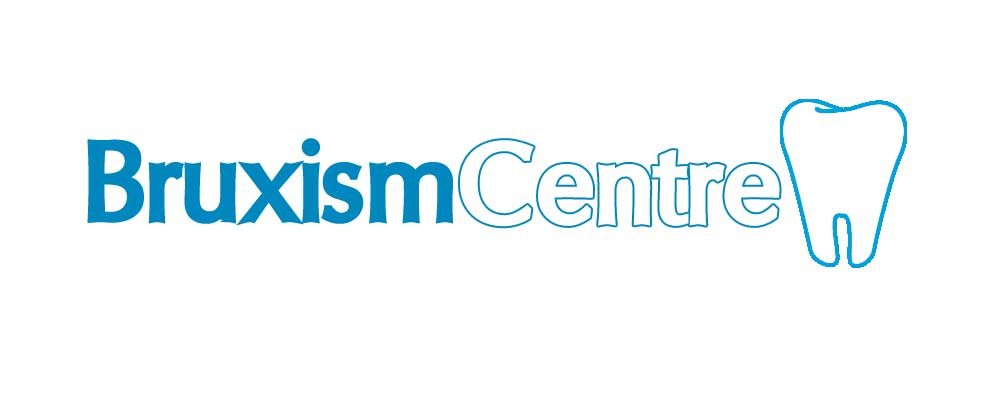 Bruxism Centre