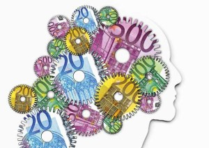 how-to-be-rich-psychology-of-success