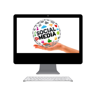 singapore-social-media-marketing-smm