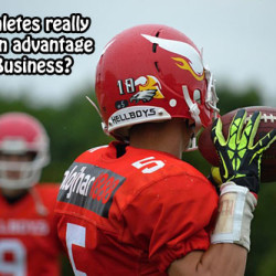 Do-athletes-have-an-advantage-in-Business-