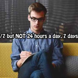 entrepreneurs-24-7