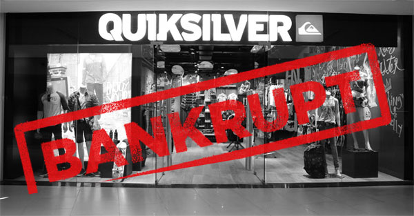 quicksilver-filed-for-bankruptcy