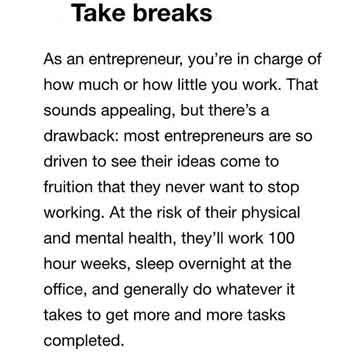 take-breaks